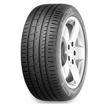 Pneu Barum Aro 16 205/55R16 Bravuris 3 HM 91V by Pneu Continental