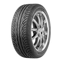 Pneu General Tire Aro 16 205/60R16 Altimax HP 92H