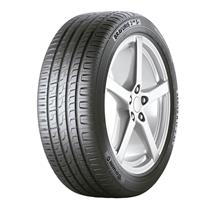 Pneu Barum Aro 16 215/55R16 Bravuris 3 HM 93Y by Pneu Continental