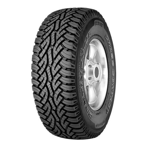 Pneu Continental Aro 16 215/65R16 CrossContact AT 98T