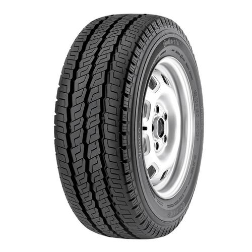 Pneu Continental Aro 16 215/75R16 Vanco 8 113/111R - 8 Lonas pneu para Ford Transit