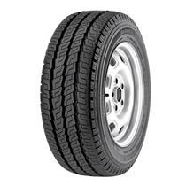Pneu Continental Aro 16 225/75R16 Vanco 8 118/116R pneu original Nova Sprinter
