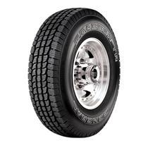 Pneu General Tire Aro 16 235/85R16 Grabber TR 120/116Q Original para Defender