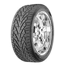 Pneu General Tire Aro 16 265/70R16 Grabber UHP BSW 112H