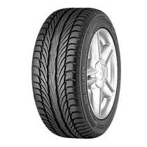 Pneu Barum Aro 17 205/40R17 Bravuris TL XL FR 84W by Pneu Continental
