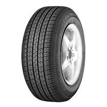 Pneu Continental Aro 17 275/55R17 Conti4x4Contact 109V pneu para GL500/ ML430/ ML500