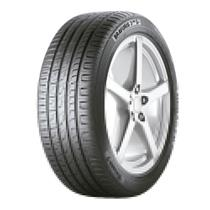 Pneu Barum Aro 18 225/40R18 Bravuris 3 HM 92Y by Pneu Continental