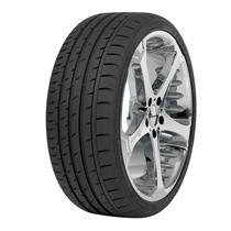 Pneu Continental Aro 18 245/40R18 Contisportcontact 3 93Y pneu Audi TTS, Volvo S80
