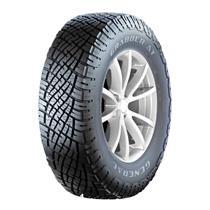 Pneu General Tire Aro 18 255/60R18 Grabber AT 112H