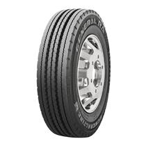 Pneu General Tire Aro 20 1000R20 General RA 146/143K - 16 Lonas