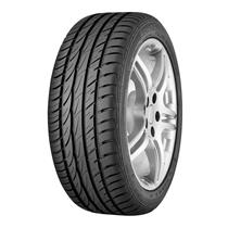 Pneu Barum Aro 20 245/35R20 Bravuris 2 TL XL 95Y by Pneu Continental