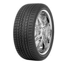 Pneu Continental Aro 21 295/40R21 ContiCrossContact UHP MO 111W