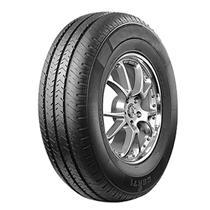 Pneu Chengshan Aro 16 205/75R16 CSR71 110/108Q - 8 Lonas pneu Renault Master