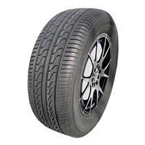 Pneu Double King Aro 15 225/75R15 DK688 105S pneu para GM S10 e Blazer