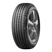Pneu Dunlop Aro 13 165/70R13 Sport Touring 79T