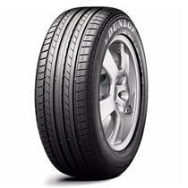 Pneu Dunlop Aro 14 185/65R14 SP Sport LM 704 86H