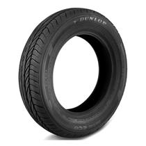 Pneu Dunlop Aro 14 185/70R14 Eco EC201 88T
