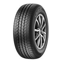 Pneu Falken Aro 14 185R14 R-51 102/100P by pneu Dunlop - 8 Lonas
