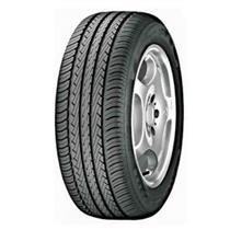Pneu Dunlop Aro 15 185/55R15 SP Sport LM 703 82V