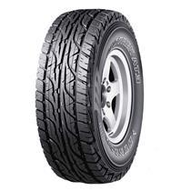 Pneu Dunlop Aro 15 205/70R15 GrandTrek AT3 96T pneu Idea Adventure