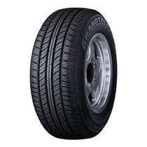 Pneu Dunlop Aro 15 205/70R15 GrandTrek PT2 95S