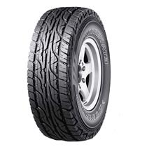 Pneu Dunlop Aro 15 235/75R15 GrandTrek AT3 104S