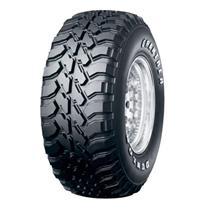 Pneu Dunlop Aro 15 31X10.50R15 GrandTrek MT1 109N