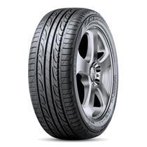 Pneu Dunlop Aro 16 205/55R16 SP Sport LM704 91V