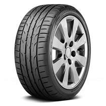 Pneu Dunlop Aro 17 205/45R17 Direzza DZ102 88W
