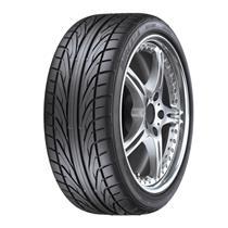 Pneu Dunlop Aro 17 215/45R17 Direzza DZ101