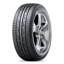 Pneu Dunlop Aro 17 215/45R17 SP Sport LM704 91W