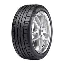 Pneu Dunlop Aro 17 215/45R17 Direzza DZ102 91V