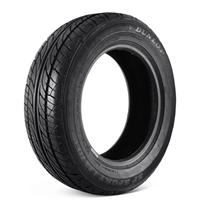 Pneu Dunlop Aro 18 215/40R18 Sport LM 703 89W