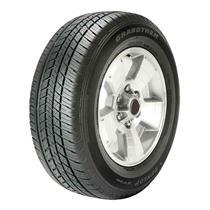 Pneu Dunlop Aro 18 225/60R18 ST30 100H