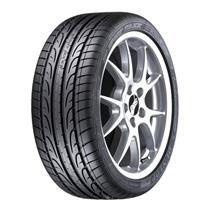 Pneu Dunlop Aro 20 235/30R20 SP Sport Maxx 95Y