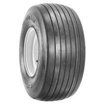 Pneu Excel Aro 8 18x8,50-8 Duro G/C 73 - 6 Lonas - pneu para quadriciclo
