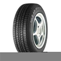 Pneu Fate Aro 14 175/65R14 AR-35 Advance 82T