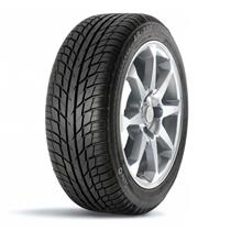 Pneu Fate Aro 16 205/50R16 Advance AR-550 87H