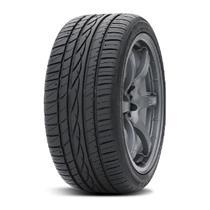 Pneu Falken Aro 20 245/50R20 ZE912 102V - pneu para Dodge Nitro