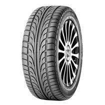 Pneu GT Radial Aro 16 205/50R16 Champiro 50 87V