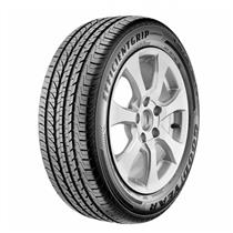 Pneu Goodyear Aro 16 205/60R16 Efficient Grip Performance 92V original Renault Fluence