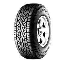 Pneu Falken Aro 16 215/70R16 Landair AT/T 110 99H
