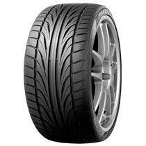 Pneu Falken Aro 17 205/40R17 FK452 by pneu Dunlop