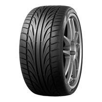 Pneu Falken Aro 17 235/40R17 FK452 by pneu Dunlop
