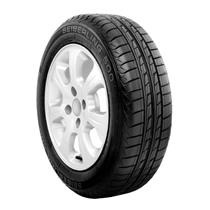 Pneu Seiberling Aro 13 175/70R13 Seiberling 500 82S by pneu Firestone