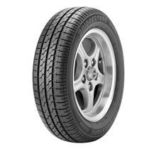 Pneu Bridgestone Aro 14 175/65R14 B391 82T