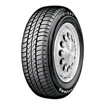 Pneu Firestone Aro 14 175/70R14 F-580 88T pneu original Strada / Montana / Meriva