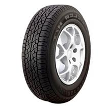 Pneu Bridgestone Aro 14 195R14 Duravis R630 106/104R