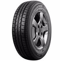 Pneu Bridgestone Aro 15 175/65R15 B250 84T