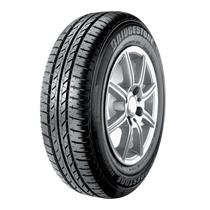 Pneu Bridgestone Aro 15 185/65R15 B250 88H original C3, Tiida e Versa
